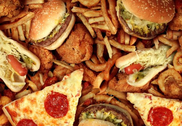 What Is Trans Fat