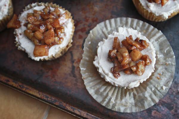 apple pie cheesecake recipe