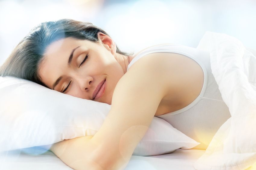 7 Proven Ways to Sleep Better Than Ever Before