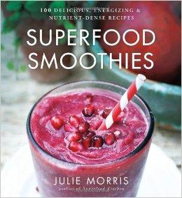 superfood-smoothies-cookbook