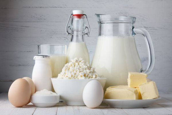 what is saturated fat