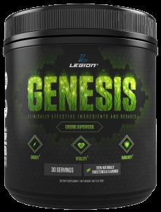 Legion-genesis-greens-supplement