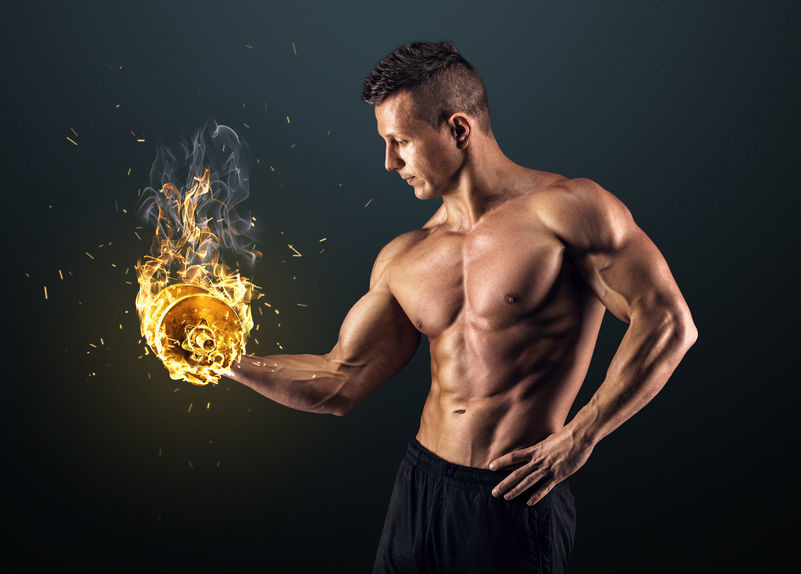 how-to-replace-fat-with-muscle