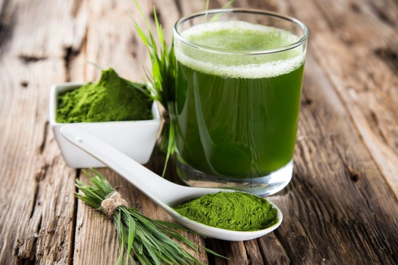 How to Know If Greens Supplements Are Right For You