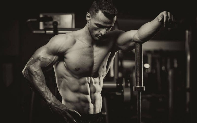 weightlifting best for weight loss