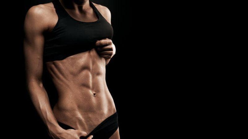 Macros for Losing Fat