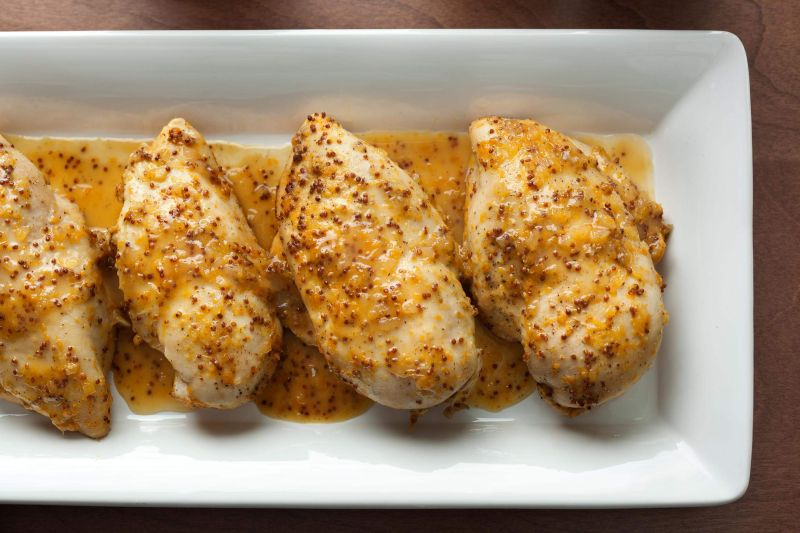 how to cook the best chicken