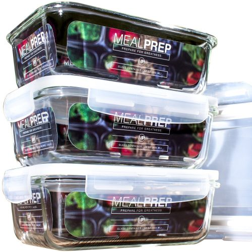 meal-prep-containers-glass