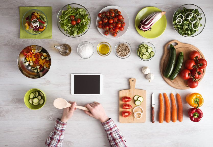 Meal Prep Made Easy: How to Make the Perfect Meal Prep