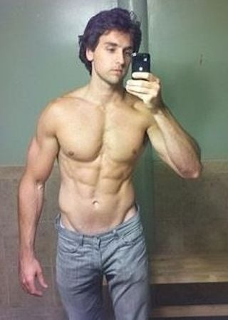 after muscle compound exercises