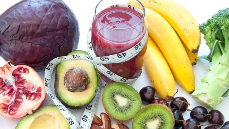 vegan bodybuilding meal plan examples