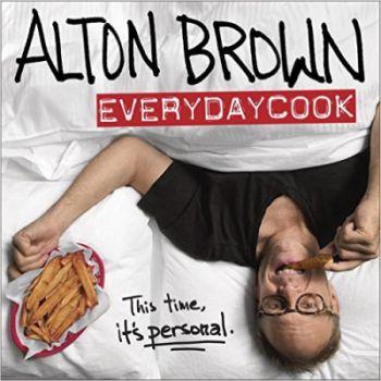 alton-brown-cookbook