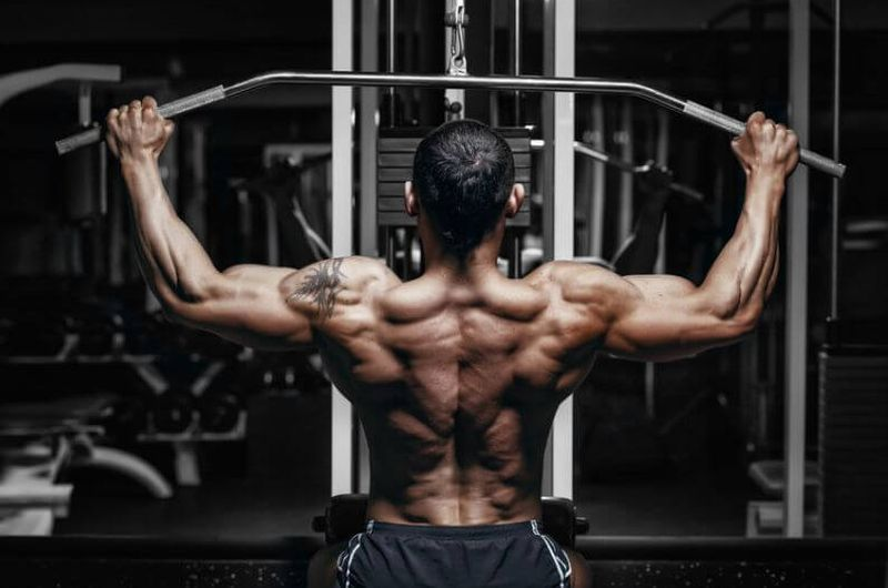how exercise boosts testosterone