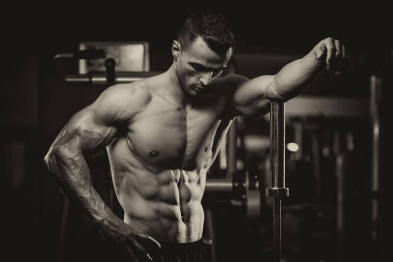 protein timing after workout