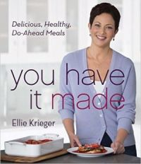 You-Have-Made-It-Delicious-cookbook