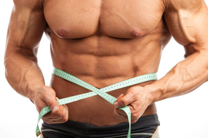 how to track your body fat