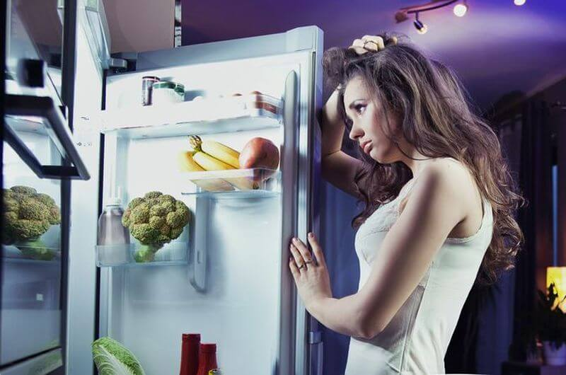 micronutrient diet