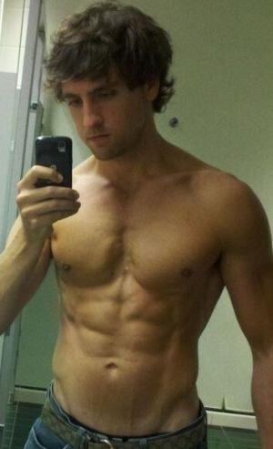 best chest exercises 2