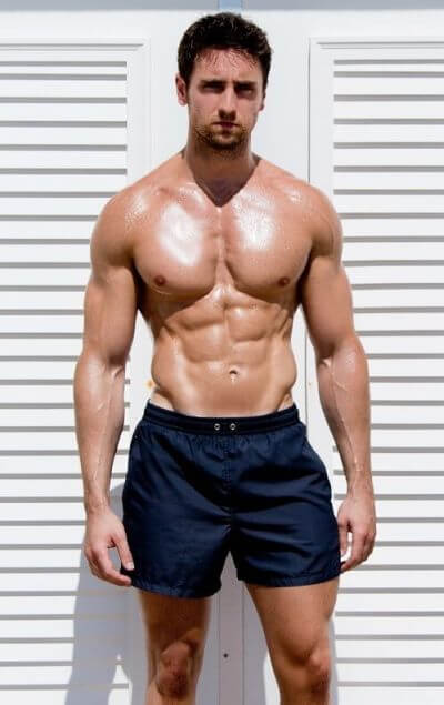 best chest exercises for mass