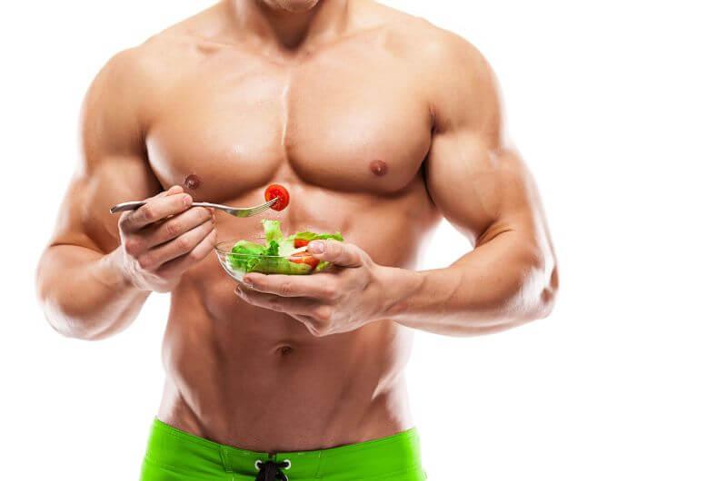 fodmap diet list