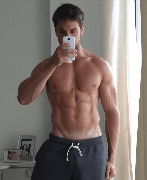 how to get more vascular bodybuilding