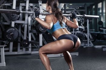 how-to-get-a-bigger-and-stronger-butt