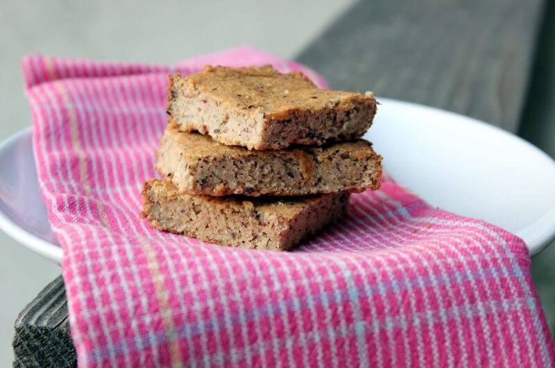 low carb cornbread recipe