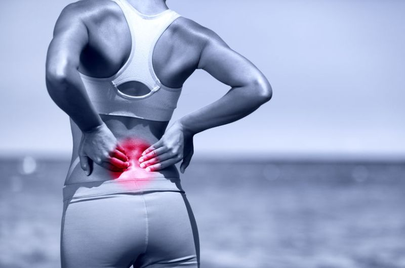 The 7 Best Lower Back Stretches for Tightness and Pain