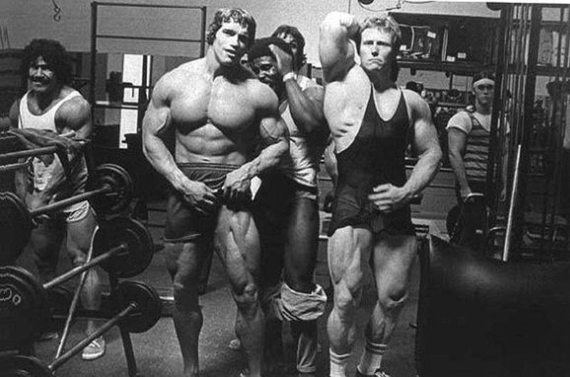 leg workouts quadriceps muscle