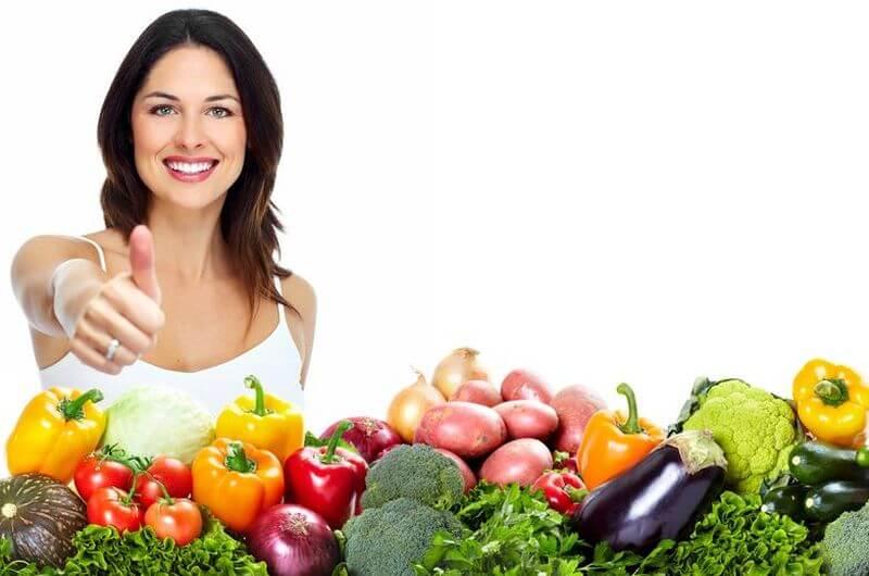 healthy gut healthy life