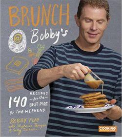 quick breakfast ideas cookbook