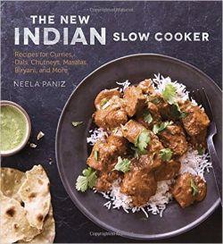 crock pot cook book