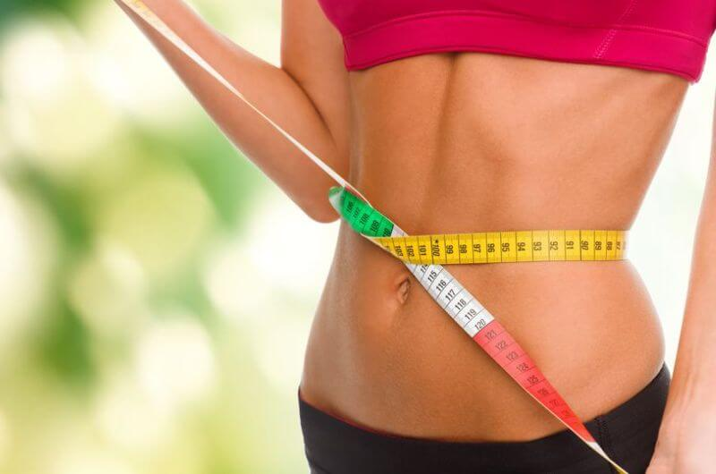 sucralose weight loss