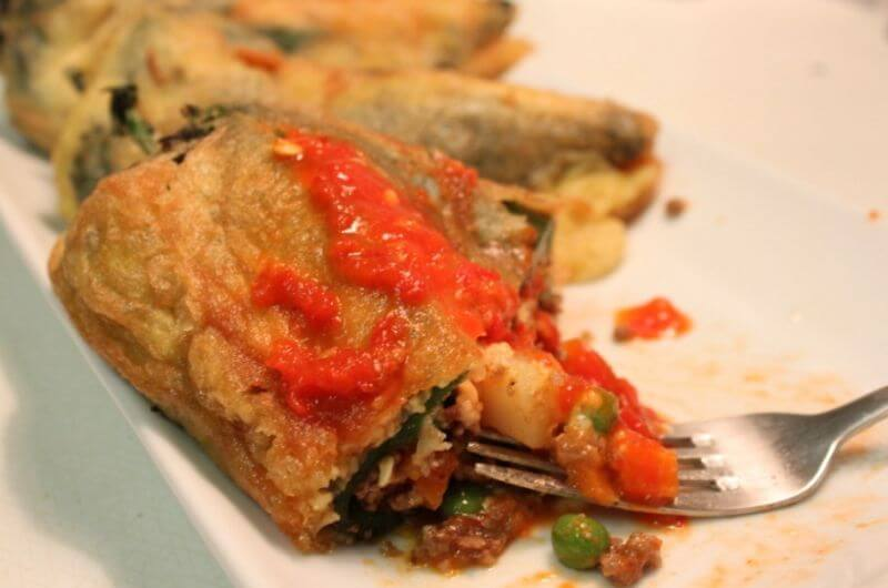 chiles rellenos burrito recipe