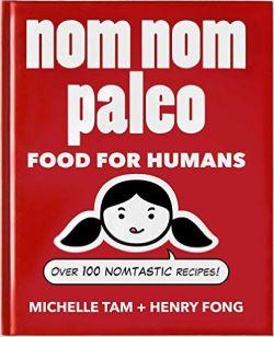 high protein dinner cookbook