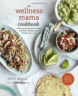 latte recipe cookbook