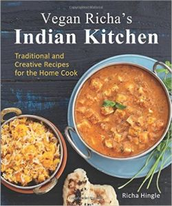 curry cookbook