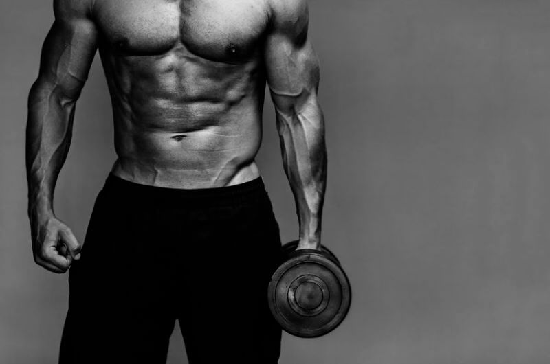 how to fix muscle imbalance
