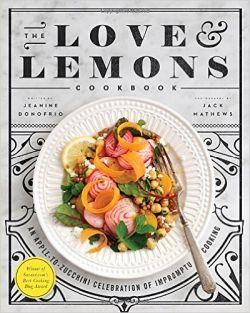 dieting recipes cookbook