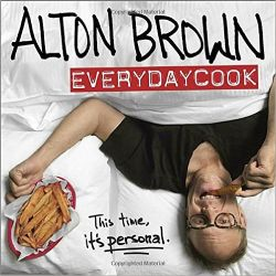 everydaycook alton brown