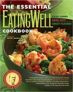 ham recipes cookbook