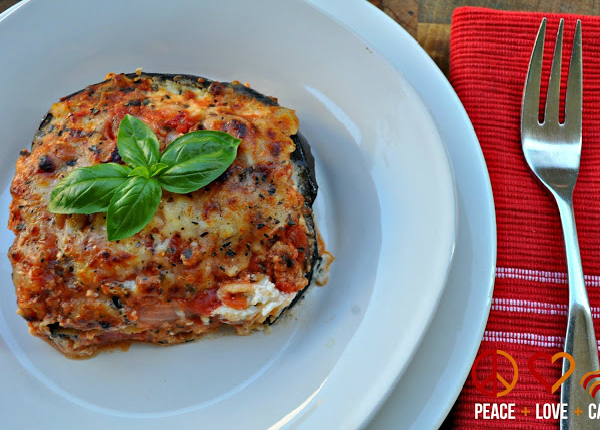 baked-eggplant-recipes