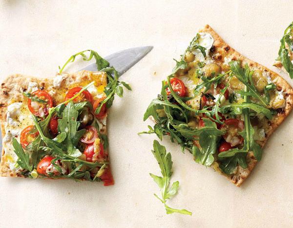 eggplant-pizza-recipe