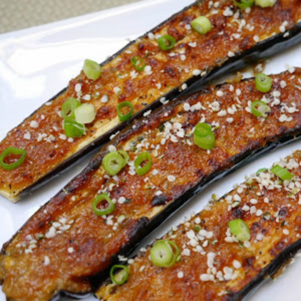 eggplant-recipes-asian