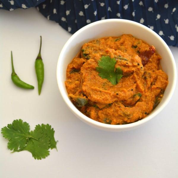 eggplant-recipes-indian