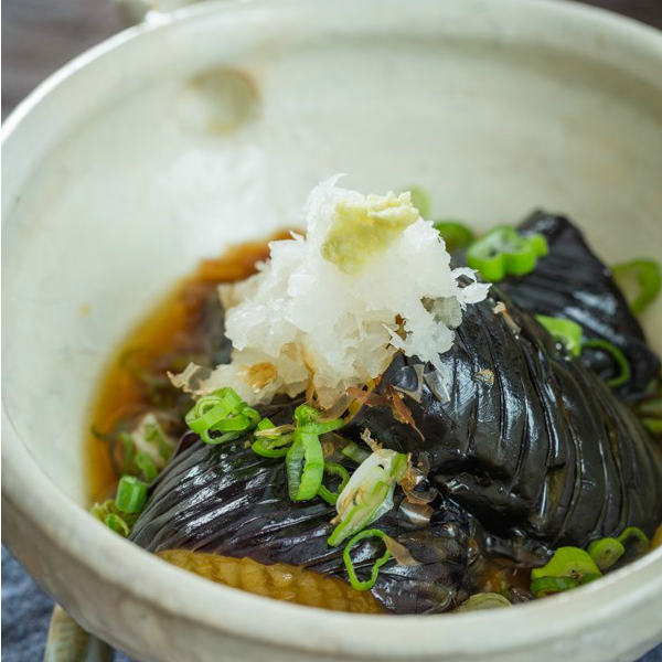 eggplant-recipes-japanese