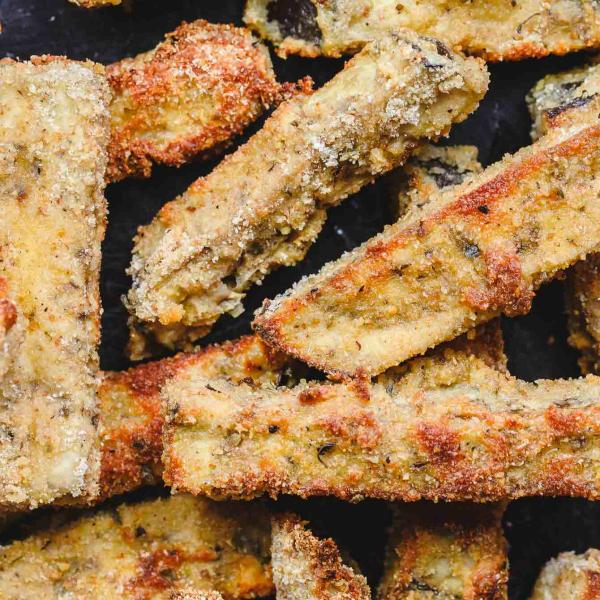 eggplant-recipes-mediterranean