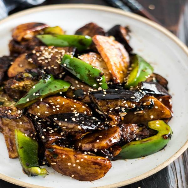 eggplant-recipes-vegan