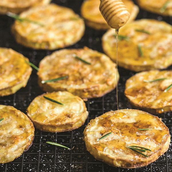 fried-eggplant-recipe