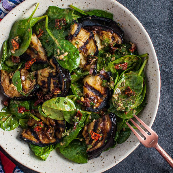 grilled-eggplant-recipes